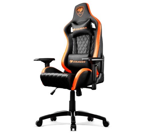 Chaises et fauteuils pour gamers