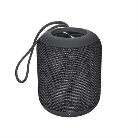 Haut-parleur Bluetooth charcoal