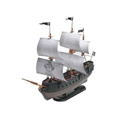 Bateau Black Diamond Pirate Ship