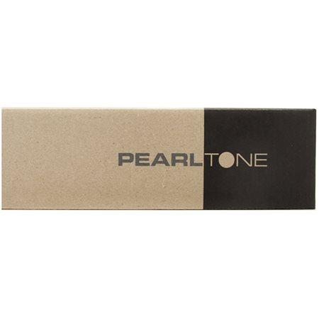 Cartouche compatible DELL 2155CDN : Jaune