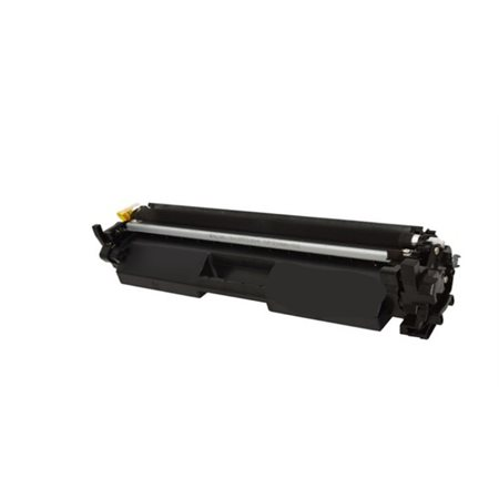 Cartouche compatible (Alternative à HP 94X Noir)