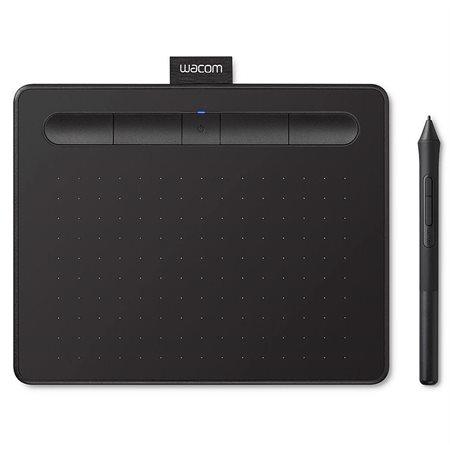 Wacom tablette graphique intuos Bluetooth