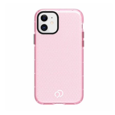 Étui Phantom 2 Flamingo pour iPhone 11