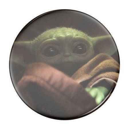 PopSockets - Bébé Yoda