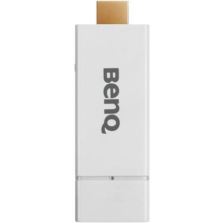 Dongle HDMI de diffusion Vidéo BENQ QCast