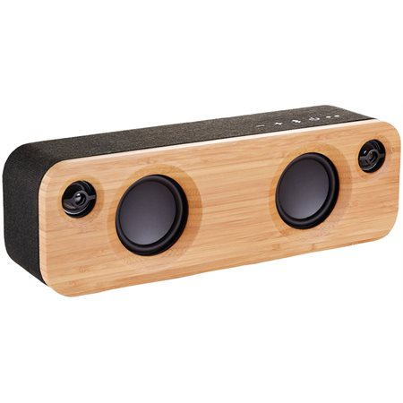 Haut-parleur Bluetooth Marley get toge MINI
