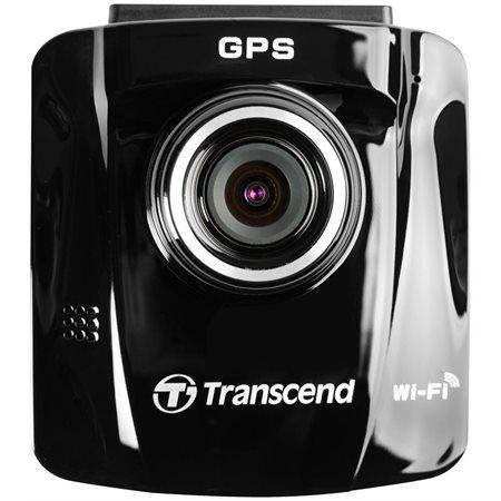 Caméscope numérique Transcend Drivepro 220