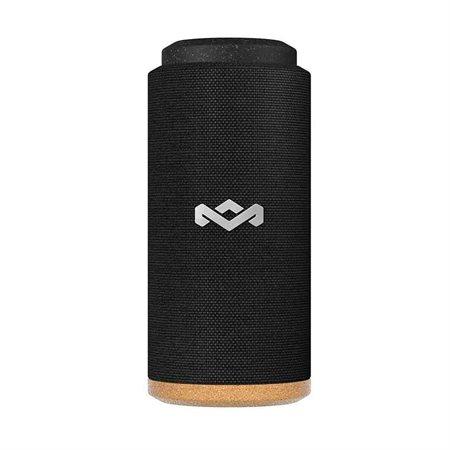 Haut-parleurs Bluetooth Marley NO BOUND sport noir