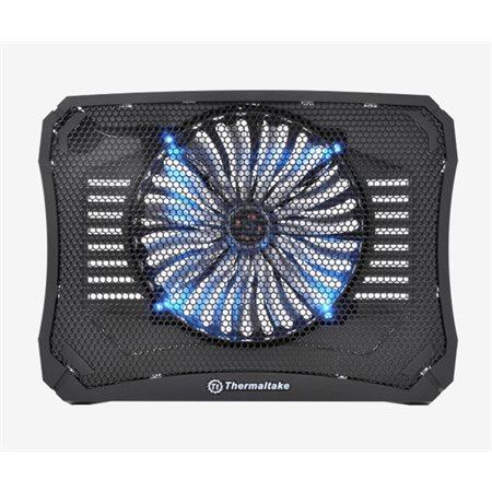 Refroidisseur pour portable Thermaltake V20