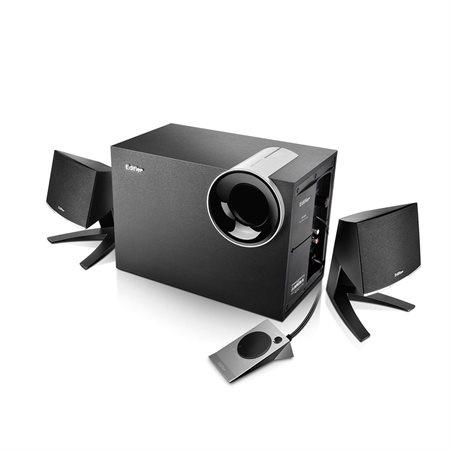 Haut-parleur Edifier M1380