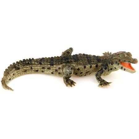 Papo - Bébé crocodile