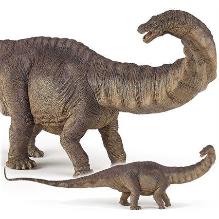 Papo - Apatosaure