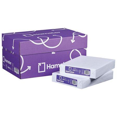Papier à usages multiples Hamster format légal