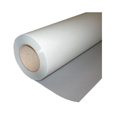 """Rouleau papier film opaque transparent 36"""" x 150' noyau 3"""""""