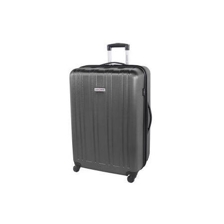 Valise rigide 28'' (travelite)swissgear charcoal