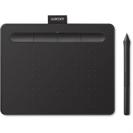 Wacom tablette graphique intuos