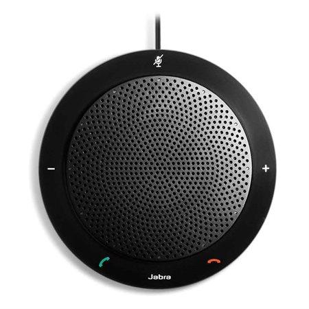 Haut-parleur main libre Jabra 410 USB