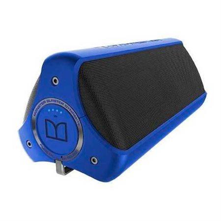 Haut-parleur Bluetooth portatif Dynamite Monster