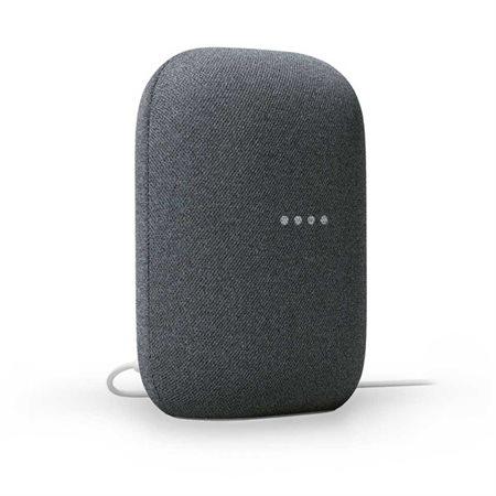 Haut-parleur Nest audio Charcoal