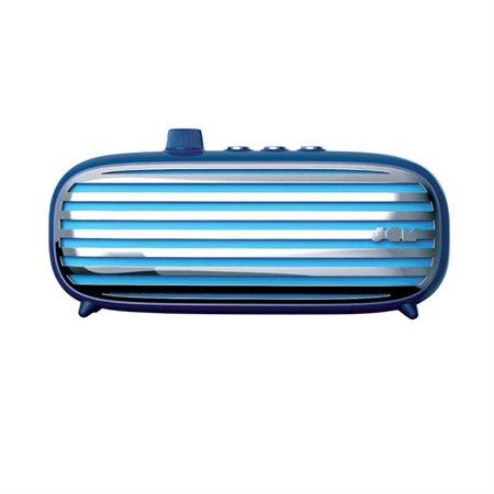 Haut-parleur Classic+ Rétro Bluetooth