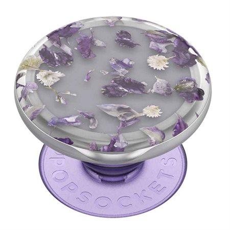 PopSockets - Lavender Vanilla