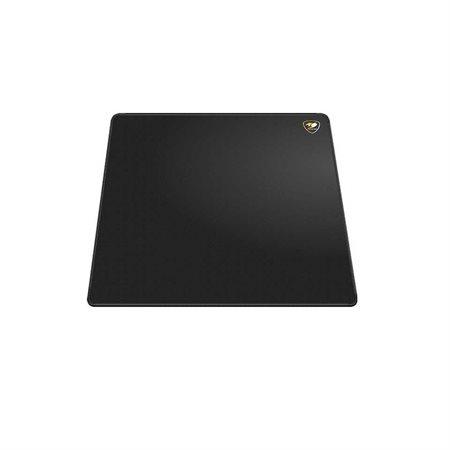 Tapis de souris Control EX - petit noir