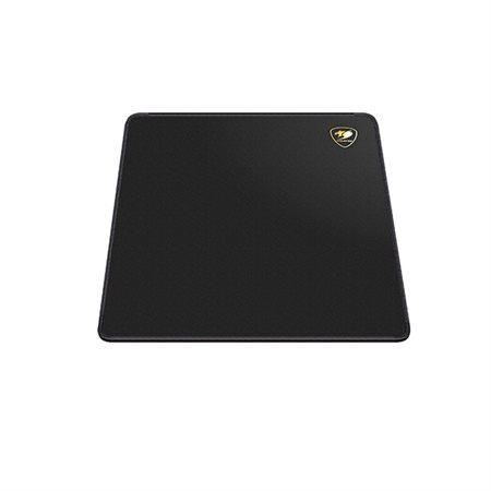 Tapis de souris Control EX - moyen noir