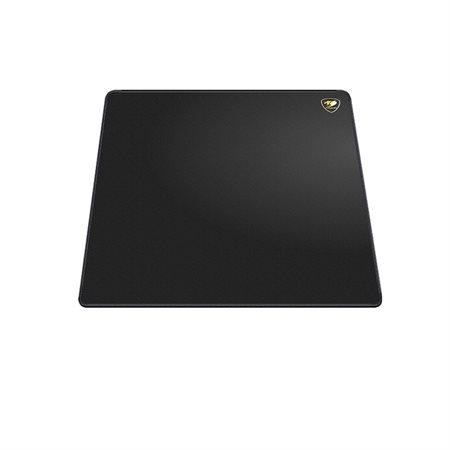 Tapis de souris Control EX - large noir