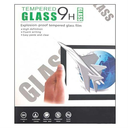 Protecteur écran verre trempé Samsung Tab S2 8.0''