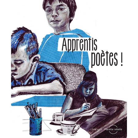 Apprentis poètes
