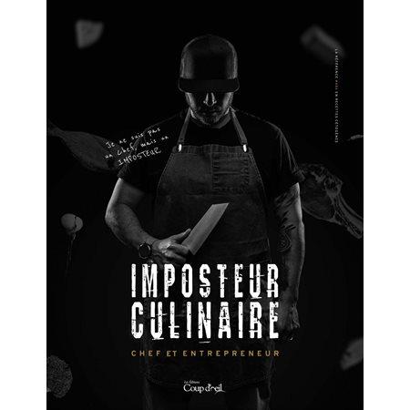 Imposteur culinaire