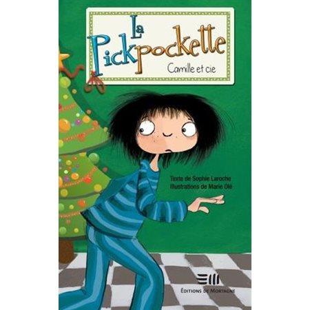 La Pickpockette