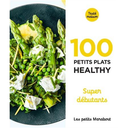 100 petits plats healthy