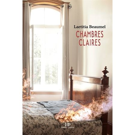 Chambres claires