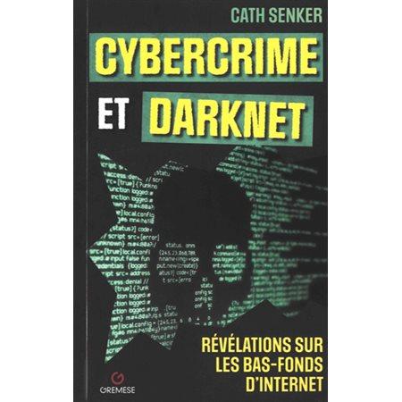 Cybercrime et darknet