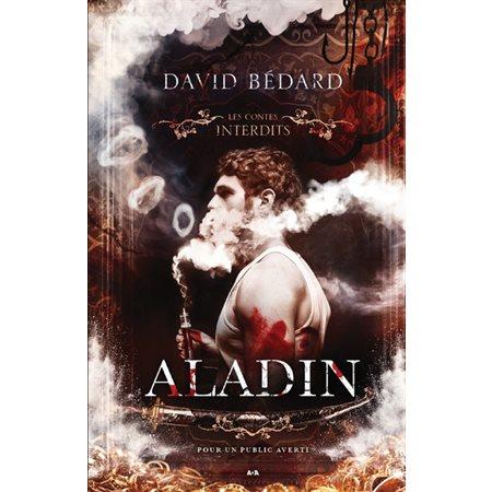 Aladin  (Les contes interdits)