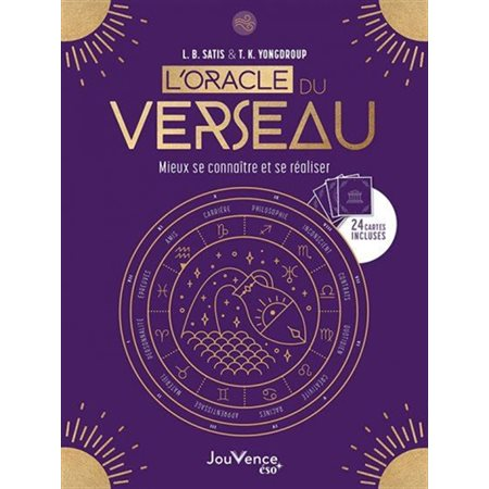 L'oracle du Verseau