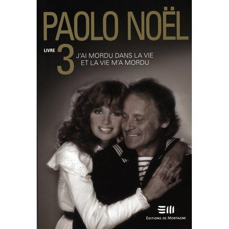 Paolo Noël  3