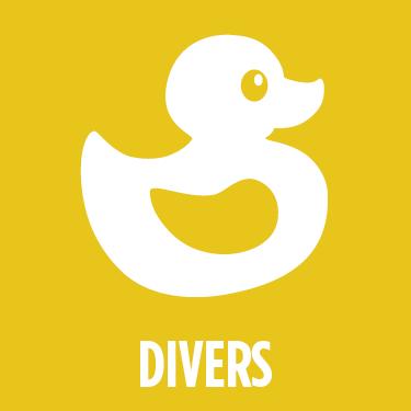 Bébé - Divers