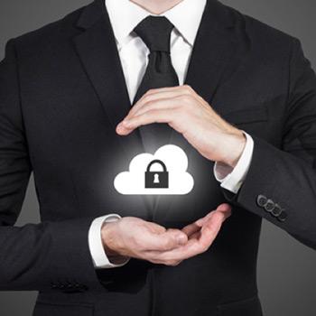 Sauvegarde de données en ligne