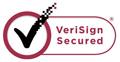 verisign-secured